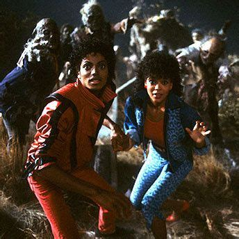 Michael Jacksons Pharmacy Suit Settled by Best 20 Michael Jackson Thriller Ideas On
