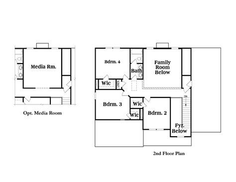 what is wic in floor plan what is wic in a floor plan 100 what is wic in a floor plan brunswick u2013 419