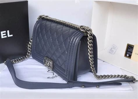 Price Chanel Bag Original handbag chanel original price handbags 2018
