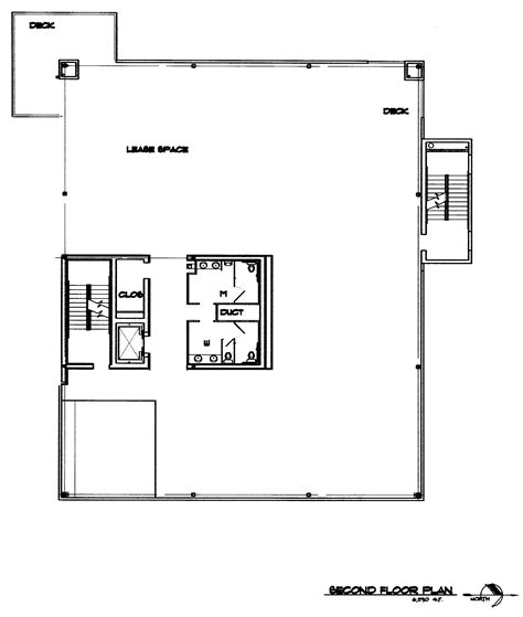 small office floor plans 171 home plans home design kurt austin properties office building