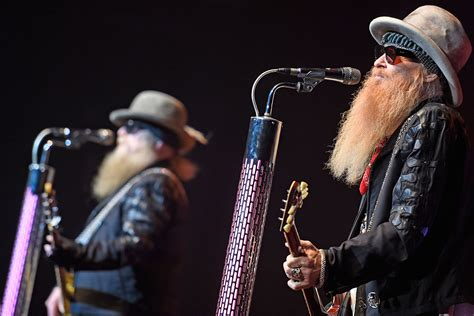 the best the 10 best zz top songs