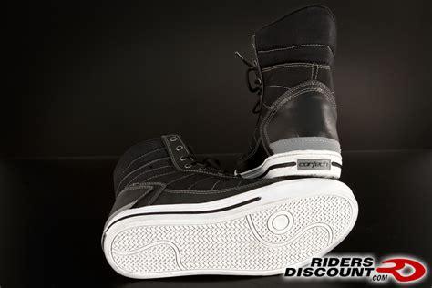 cortech vice wp shoes cortech vice wp shoe stromtrooper forum suzuki