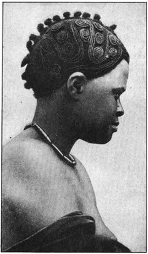Igbo Women And Social Status - Culture (4) - Nigeria