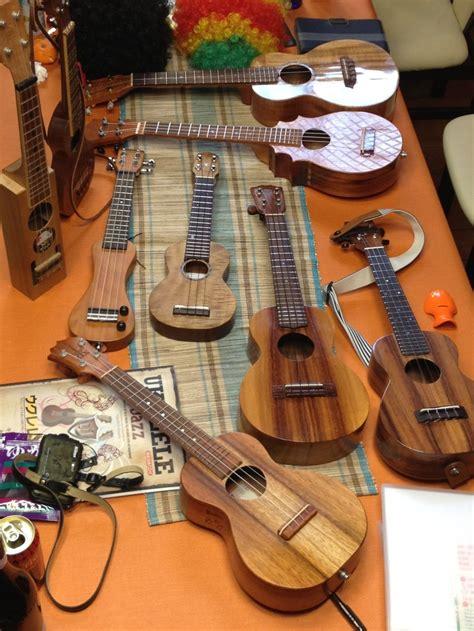 ukulele design instagram 1000 images about ukulele on pinterest cigar box guitar