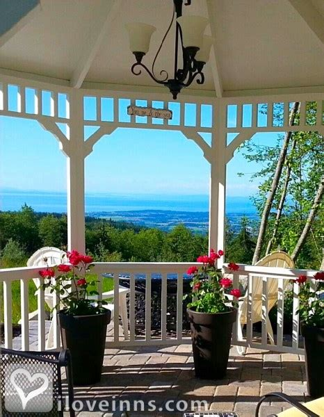 bed and breakfast sequim wa ambiance bed breakfast in sequim washington iloveinns com