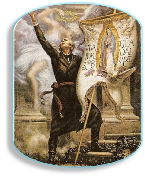 imagenes anticatolicas respuesta del hombre a dios blog del santuario de los