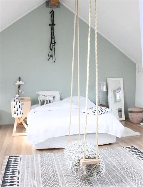 swing in bedroom best 25 bedroom swing ideas on pinterest