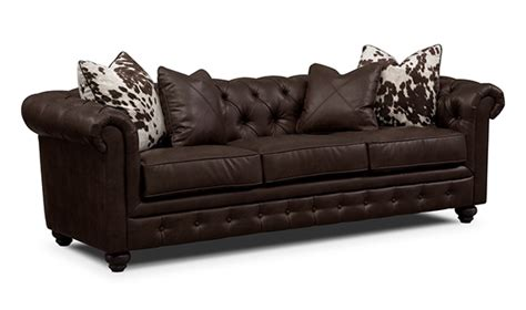 Cheap Chesterfield Sofas Shopping For Affordable Inspiration Cuckoo4design