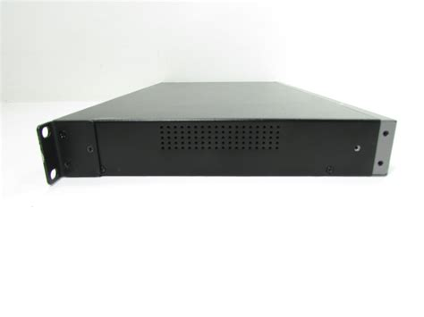 Modem Digi digi passport 16 modem 500011350 02 b integrated console server premier equipment solutions inc