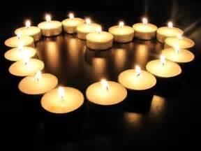 Beautiful Candles Amazing Beautiful Candle Candlelight Image 713271 On