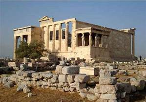 Athens Ancient Athens by Acropolis Of Athens Historical Facts And Pictures The