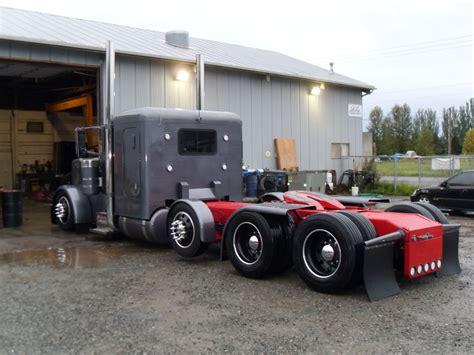 custom kenworth trucks custom big trucks this is my old dump truck its a 2005