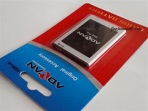 Antigores Advan S5e Pro baterai advan s5e pro jpg jc jogjacomcell toko