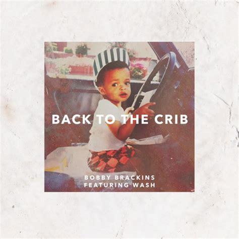 Back To The Crib Mp3 by Baixar Bobby Brackins Musicas Gratis Baixar Mp3 Gratis