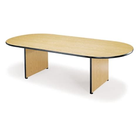 ofm t4896rt office conference room table 48 x 96 8