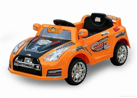car toy for kids toy cars to drive toys model ideas