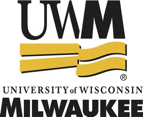 Of Wisconsin Mba Consortium Tuition by Books Not Bombs Of Wisconsin Milwaukee