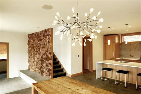 pendant lights cooktop best 25 kitchen cooktops ideas on japanese