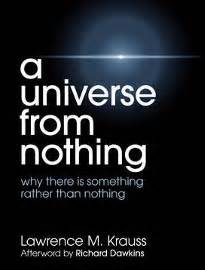 a universe from nothing a universe from nothing lecture top documentary films