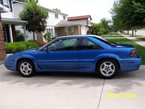 how petrol cars work 1994 pontiac grand prix electronic valve timing balz24 1994 pontiac grand prix specs photos modification info at cardomain