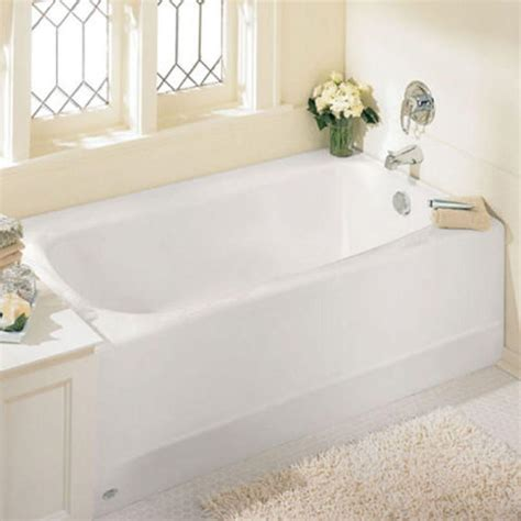 Bathtub Gallons by Designs Cool Average Bathtub Volume Gallons 11 Ct Corner