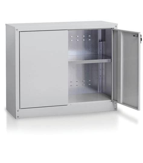 armadi per esterni roma armadio esterno creare armadio da esterno per caldaia