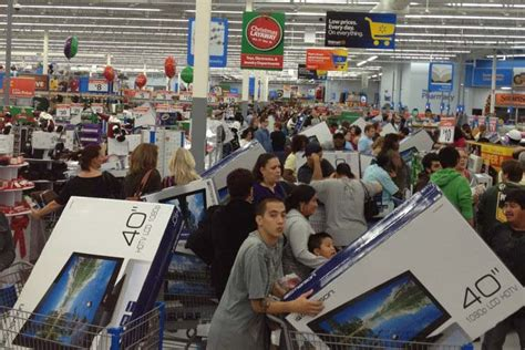 black friday a photo series of america s abandoned woman questioned in black friday walmart pepper spray