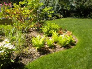 landscaping pics choice cut landscaping maintenance and snow removal