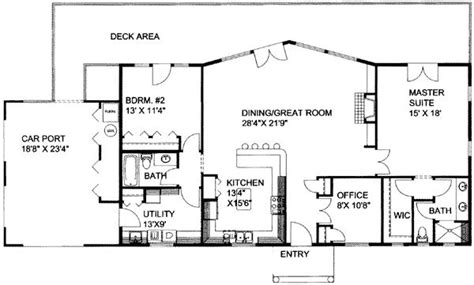 Prow Front Cabin Design Ideas Pinterest Prow House Plans