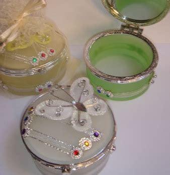 Souvenir Sisir Jengkol souvenir pernikahan gudang souvenir pernikahan souvenir