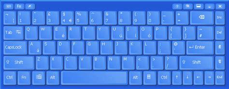 Keyboard Musik Untuk Komputer fungsi dari keyboard untuk komputer teja permana