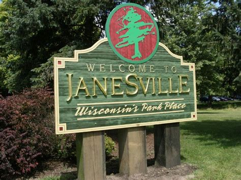 italian house janesville wisconsin 17 best images about janesville on pinterest rocks