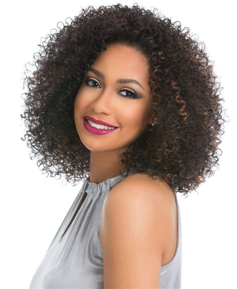 istant hair styles istant hair styles sensationnel instant weave glam series