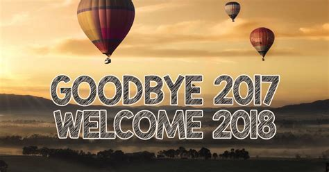 goodbye     year wishes images sms  messages merry christmas