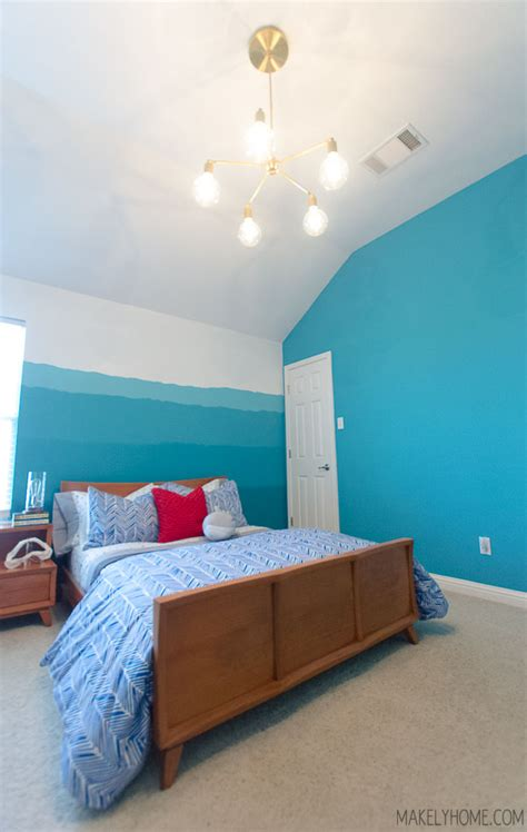 mcm bed mcm bed quick ideas for refinishing furniture