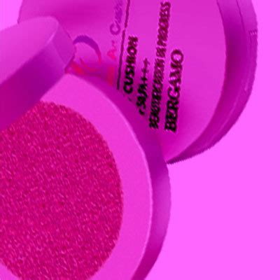 become a wholesaler usa cosmetics
