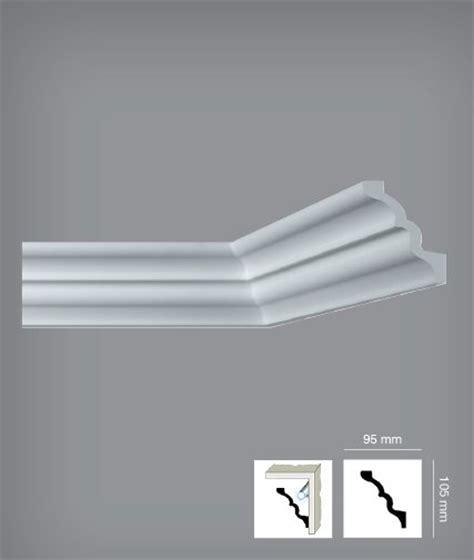 cornici bovelacci bovelacci italstyl it775 95 x 105 mm lengte 2 m ook