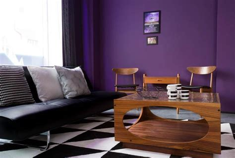 living room escape eightgames modern living room escape violet living room