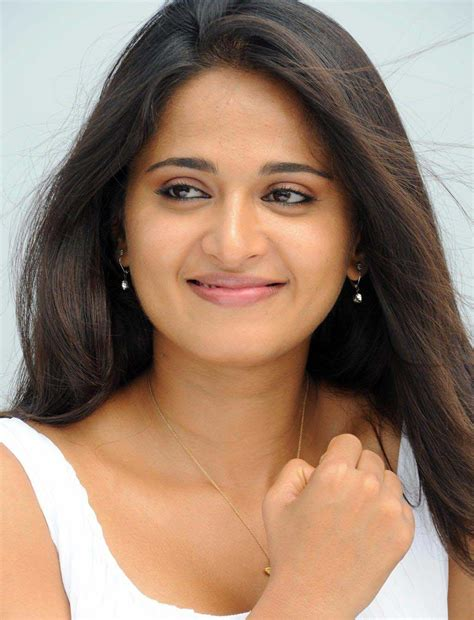biography films in tamil south indian actresses