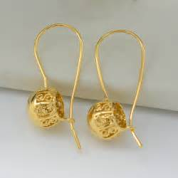 earrings for aliexpress buy earrings for gold plated earring for woma wholesale