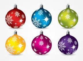 christmas ornaments clipart new calendar template site
