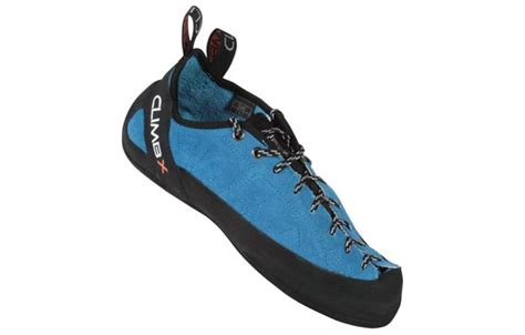 climb x shoes review climb x crux climbing shoes go outdoors