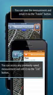 Top Zueh measure your land reviews edshelf
