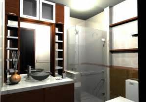 Small Home Interior Design by Pics Photos Small Bathrooms Home Interior Design Kitchen