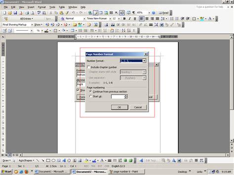 membuat not balok di komputer belajar mengetik di komputer
