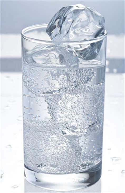 membuat cerpen tema lingkungan air es membuat badan gemuk jagalah lingkungan kita