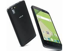 ZTE Phones 2012