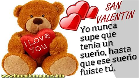 imagenes de san valentin de amor y amistad en ingles postales de amor y amistad para san valentin banco de