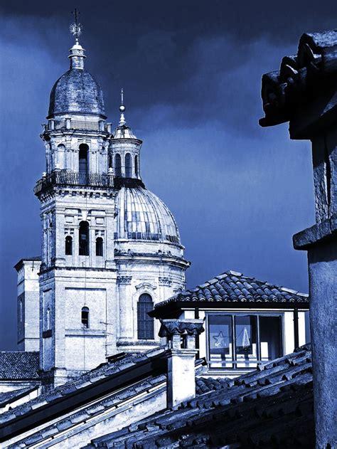 d italia reggio emilia the 25 best reggio emilia italia ideas on