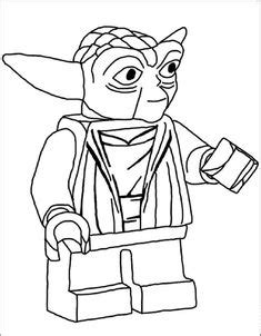 Coloring page for kids - LEGO JOKER from The LEGO BATMAN